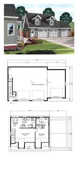 best 25 garage apartment plans ideas on garage house inspiring 3 car garage plans 15 photo new at awesome best 25 with