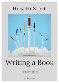 margarita outline 5 ways to write a book outline bookfox