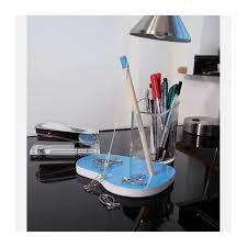 le bureau originale objets au bureau objet insolite objet humoristique objet