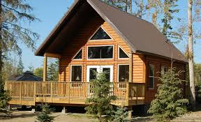 cottage plans the hudson prefab cabin and cottage plans winton homes home