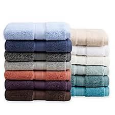 Charisma Bath Rugs Bath Towels Bath Rugs Cotton Towels U0026 Floral Rugs Bed Bath