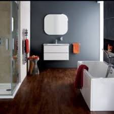 Jasper Morrison Designer Bathroom David Chipperfield Designer - Ideal standard bathroom design