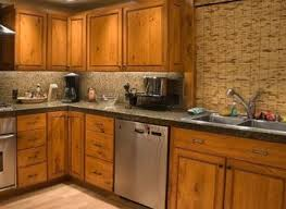 Replacing Kitchen Cabinet Doors Youtube Home Design Ideas