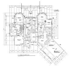 get a home plan home design for new builds u0026 remodels tipton home inspection