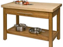 Wood Kitchen Tables by Kitchen 37 12 Dining Room Decoration Using Rectangular Storage