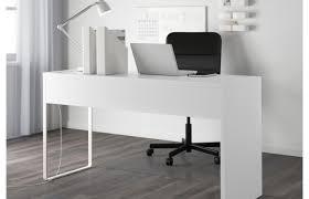 Office White Desk Bench White Desk Chair Beautiful Office Bench Desks Office
