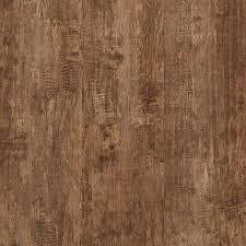 click premier 7mm light maple laminate flooring