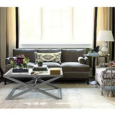 Living Room Furniture Ballard Designs - Ballard designs sofas