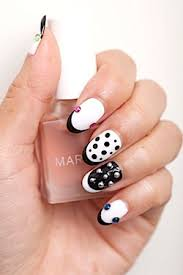 nail polish trends summer 2013 2014 5 best nail art designs