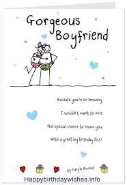 best 25 birthday wishes for boyfriend ideas on pinterest bf