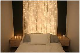 Fairy Light Wall by 100 Fairy Lights For The Bedroom Led Pink Rose Flower