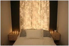bedrooms impressive ceiling lighting ideas for bedrooms lighting