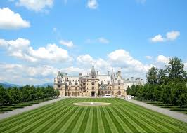 the best things to do at biltmore estate
