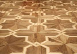 Vinyl Plank Flooring Pros And Cons Vinyl Plank Flooring Pros And Cons Fresh Tile Ideas Pros And Cons