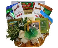fitness gift basket fitness gift ideas and gifts for