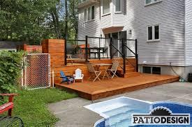 Patio Designes by Top Design Patio Home Interior Design Simple Gallery Under Design