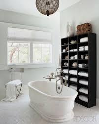 dreamy little bathrooms part 1 classic white covet living