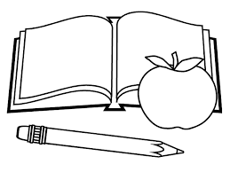 pencil coloring pages back to coloring pages getcoloringpages com