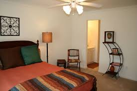 Bedroom Furniture Knoxville Tn by Forest Ridge Apartments In Hardin Valley Knoxville Tn Photo Gallery
