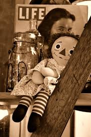 12 best raggety ann and andy images on pinterest raggedy ann