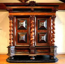 armoire dictionary 153 best armoire images on pinterest armoires closets and