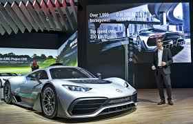 hybrid sports cars 10 must see cars from the 2017 dubai international motor show al
