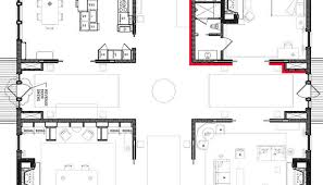 plantation homes floor plans astonishing plantation house plans gallery best inspiration