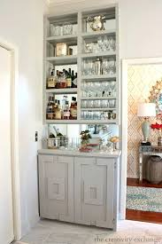 small china cabinet for sale small china cabinet small china hutch cabinet small china cabinet