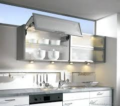 Adjust Kitchen Cabinet Doors Bi Fold Kitchen Cabinet Doors U2013 Colorviewfinder Co
