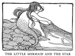 mermaid books novels sirens mermaids literature