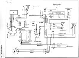 wiring diagram 10 best collection kawasaki bayou 220 wiring