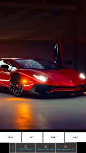 wallpapers hd lamborghini lamborghini wallpapers hd android apps on play