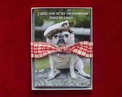 greeting card set funny birthday cards cards for friends by
