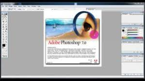 adobe photoshop full version free download for windows adobe photoshop 7 0 free download full version for pc