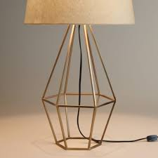 Small Table Lamps For Bedroom by Lamp Design Traditional Table Lamps Small Table Lamps Red Lamp