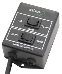 Excepcional Acionadores: Sensor de Corrente e Controles por IR ou RF #OX07
