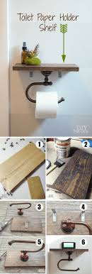 bathroom diy ideas best 25 diy bathroom ideas ideas on bathroom storage