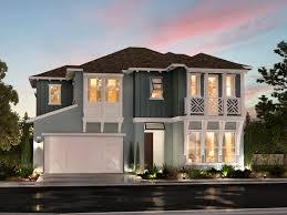 coastal home design center vista ca new home communities in southern california u2013 meritage homes