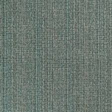 Open Weave Plastic Mesh Marine Upholstery Fabric 9 Best Sunbrella Mesh Sheer Shade And Sling Fabrics Images On