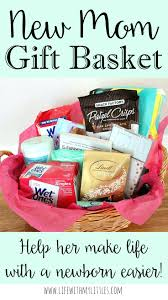 zabar s gift basket york county pa gift baskets new 8020 interior decor