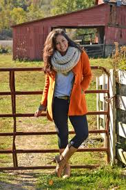what to wear to a winery the fab and frugal miami u0026 dc fashion