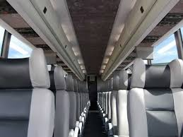 Texas traveling games images New luxury bus service for texas a m football games creates buzz jpg