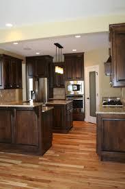 kitchen counter design kitchen black appliances what gauge stainless steel sink is best