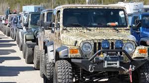 jeeps u2026 jeeps u2026 and more jeeps saultonline com
