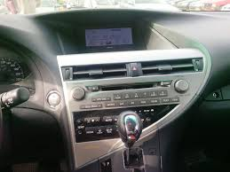 price of lexus rx 350 in naira this car is sold super super clean tokunbo 2010 lexus rx350 5 2
