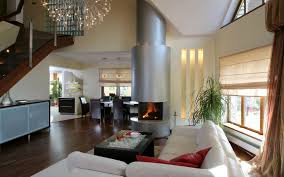 new homes interior photos brilliant design ideas new homes