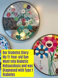 thanksgiving diabetes thanksgiving day parade archives the mama maven blog