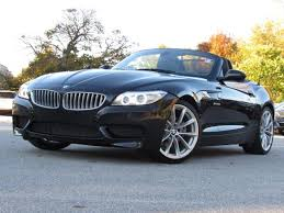 2002 bmw for sale by owner 50 best used bmw z4 for sale savings from 3 099