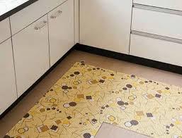 Kitchen Floor Mats Cushioned Kitchen Floor Mats Kitchen Floor Mats Anti Fatigue