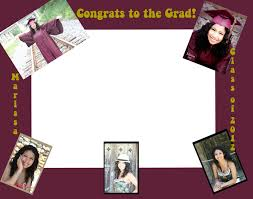 scenic graduation party invitations examples features party dress